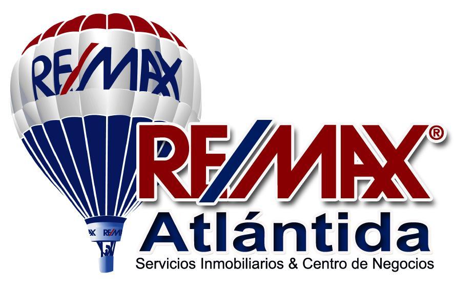 RE/MAX Atlántida