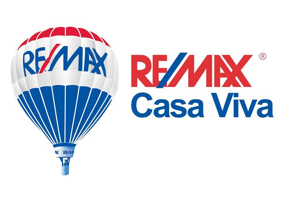 RE/MAX Casa Viva