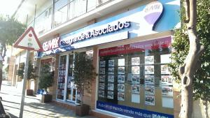 RE/MAX Casagrande & Asociados