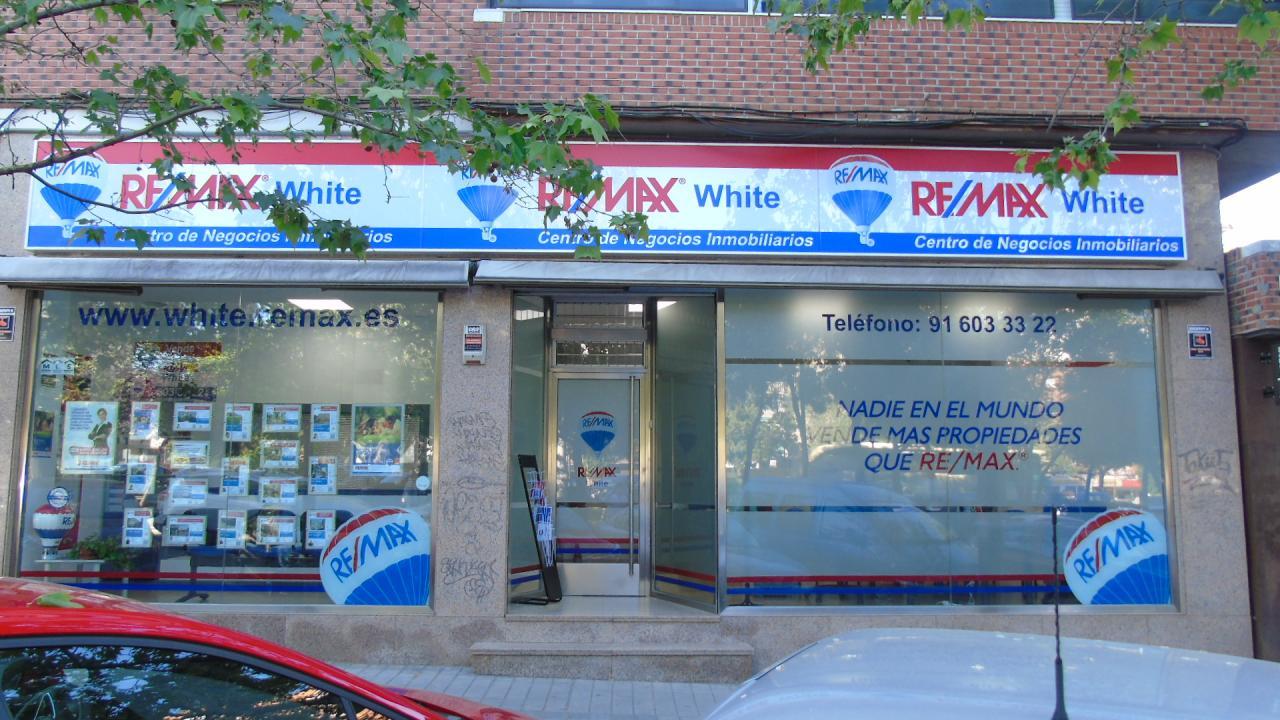 http://www.white.remax.es