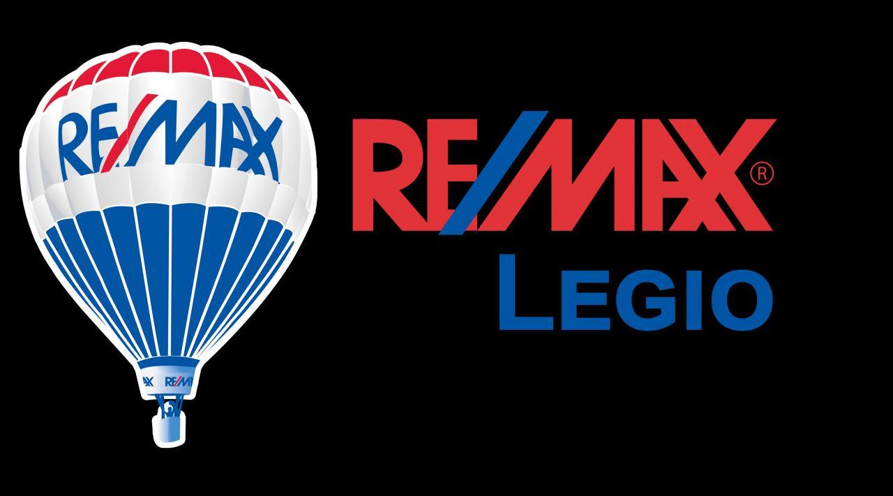RE/MAX Legio