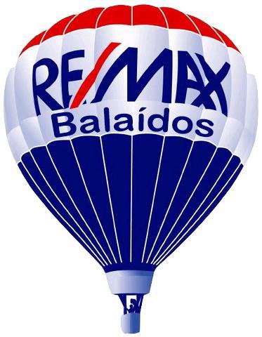 RE/MAX Balaidos