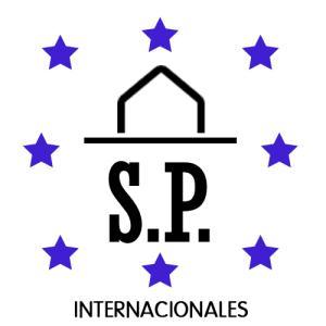 S.P.INTERNACIONALES