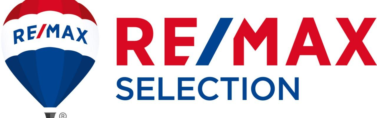 RE/MAX Selection