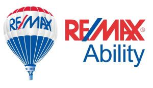 RE/MAX ABILITY