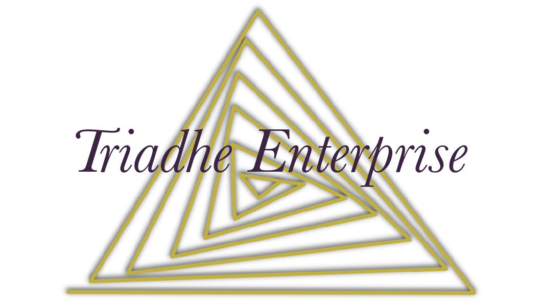 Triadhe Enterprise