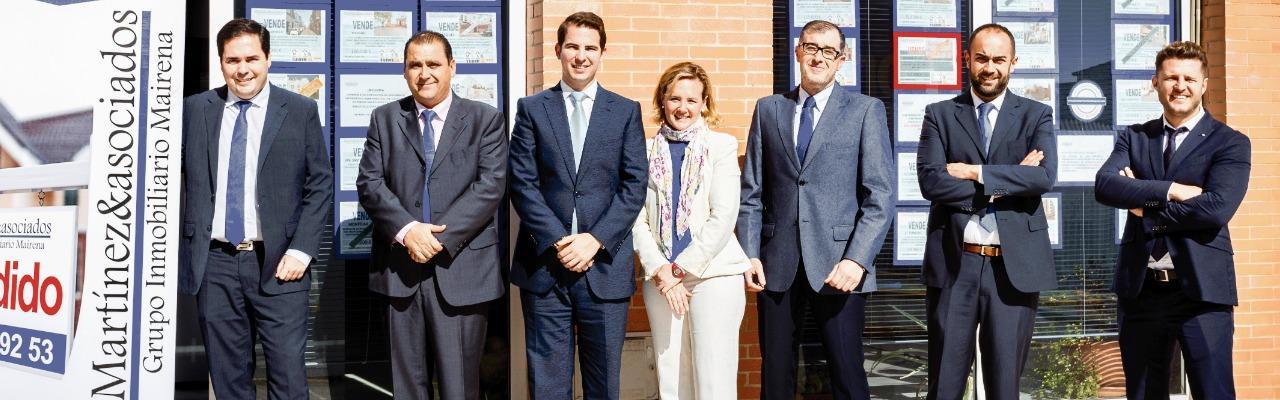 Martinez&asociados