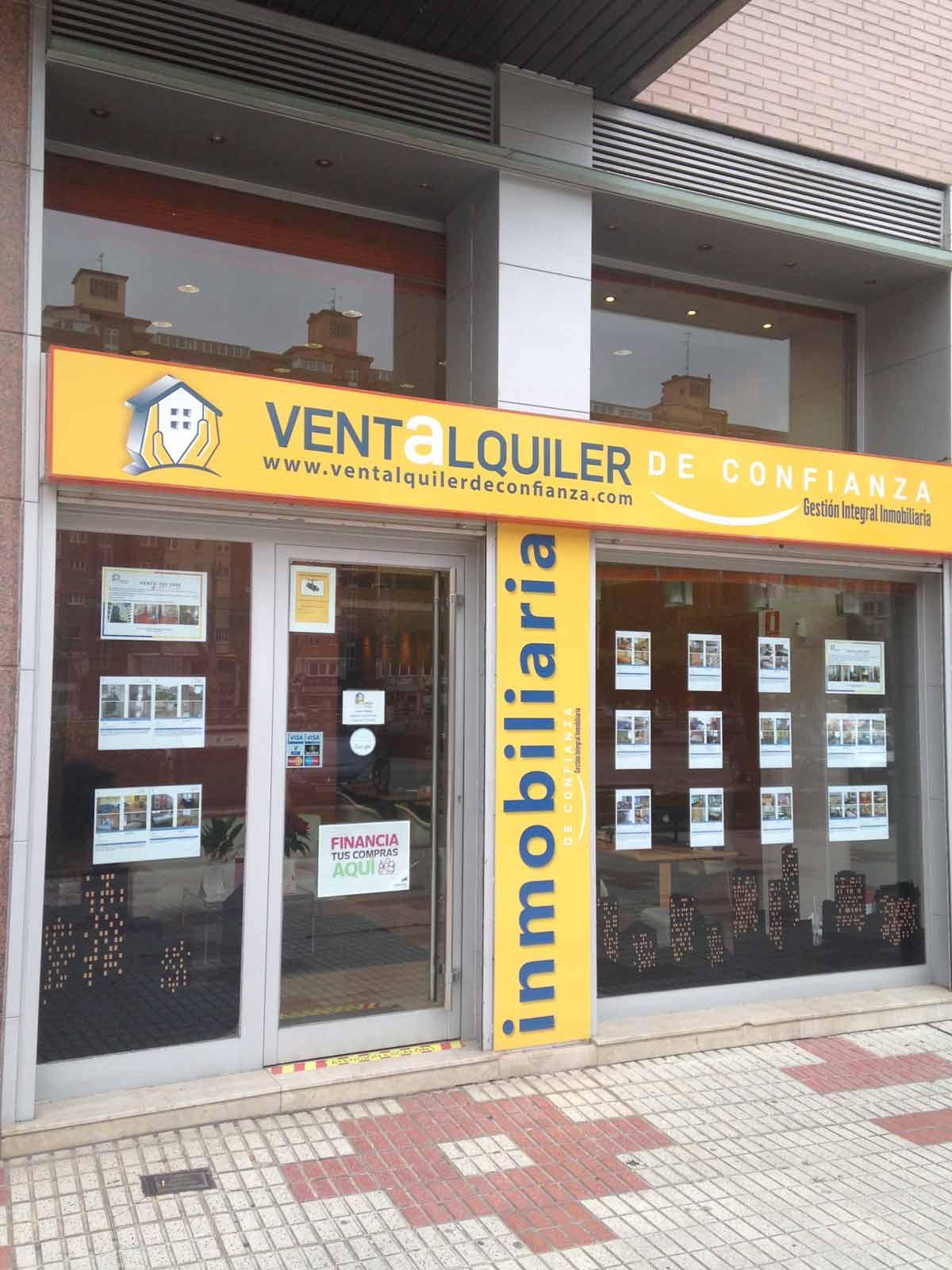 Mls nacional agrupacion de inmobiliarias que comparten propiedades en exclusiva en espa a - Finques can font les franqueses ...