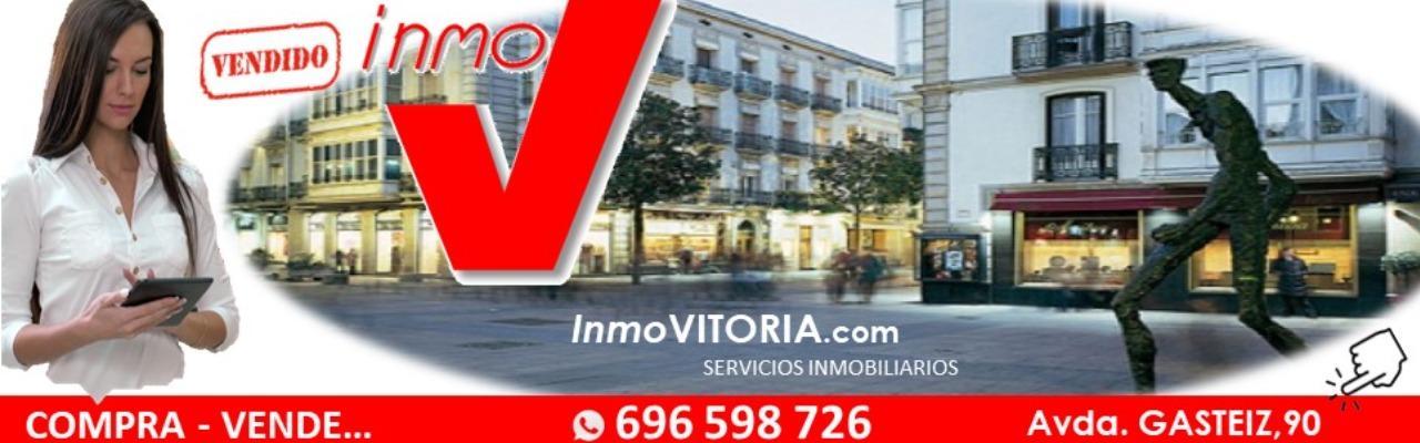 InmoVITORIA.com
