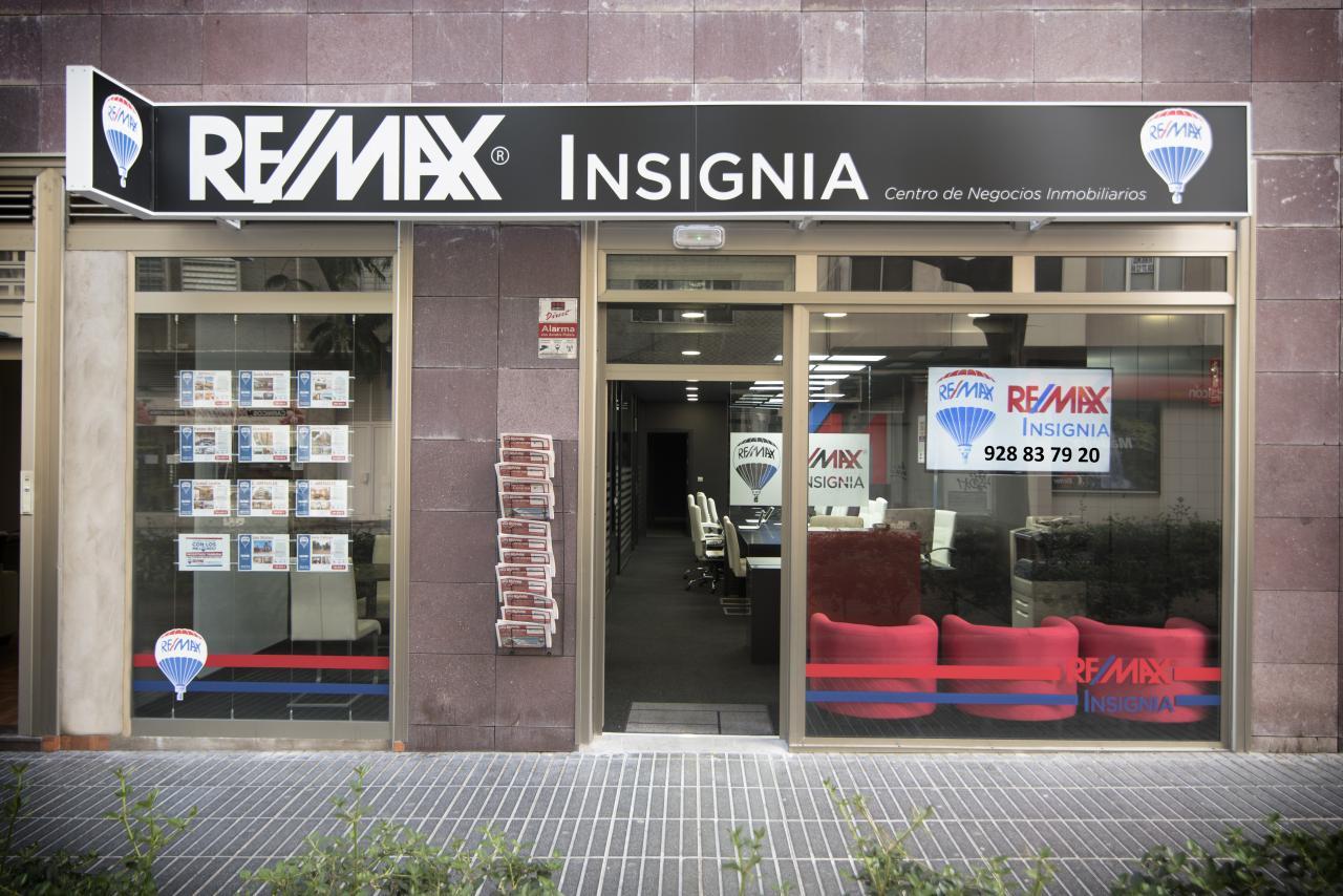 RE/MAX INSIGNIA