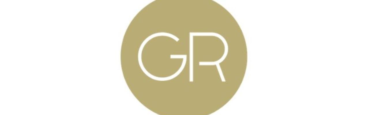 GR Properties