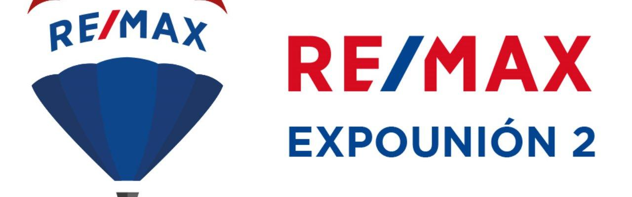 RE/MAX ExpoUnion 2