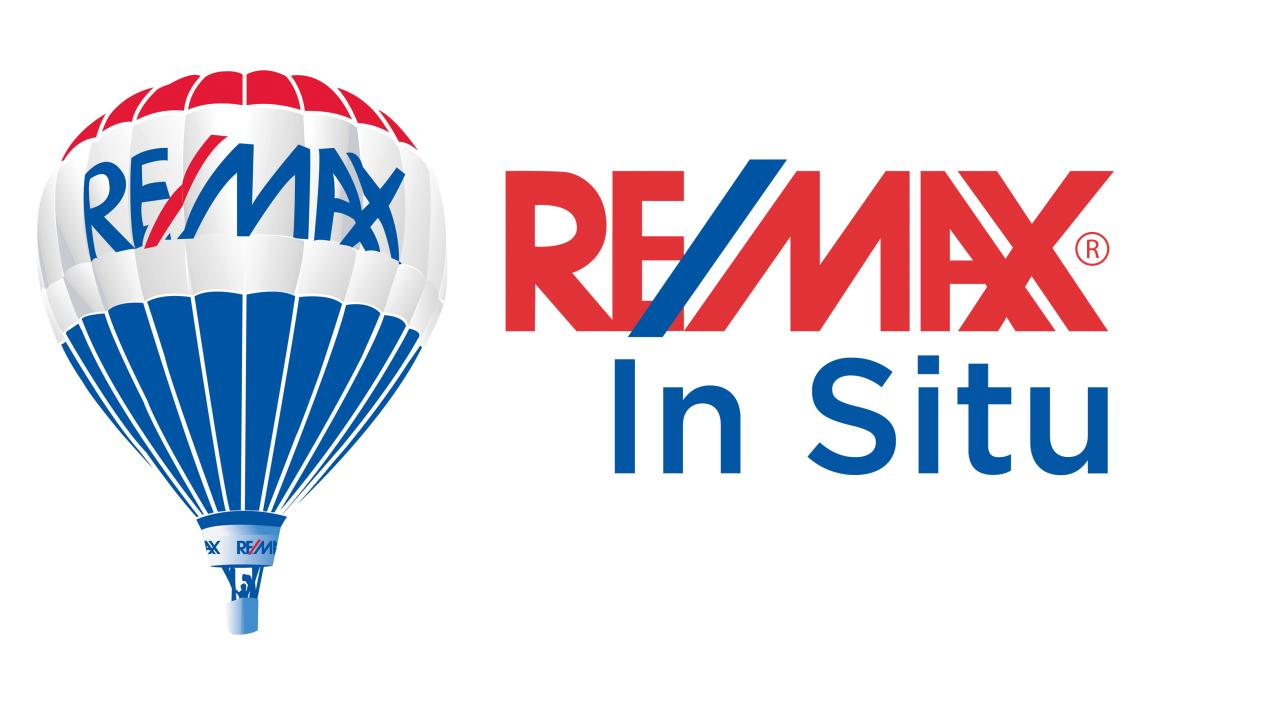 RE/MAX In Situ