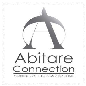 Abitare Connection