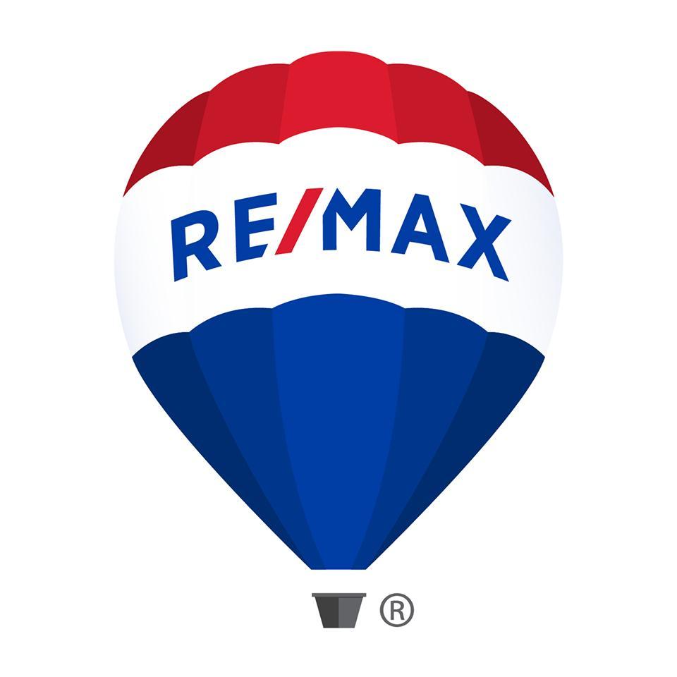 RE/MAX Termes
