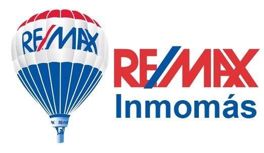 Remax inmomas