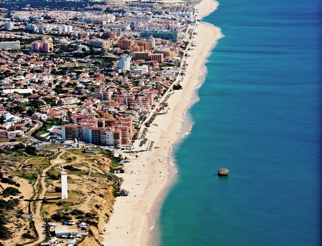 Matalascañas - Huelva