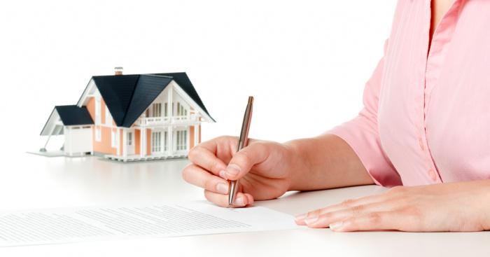 Checkliste für den Hauskauf in Spanien — idealista