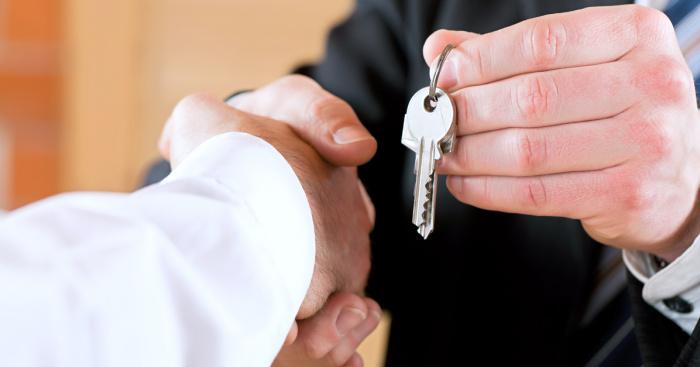 Come vendere una proprietà in Spagna — idealista