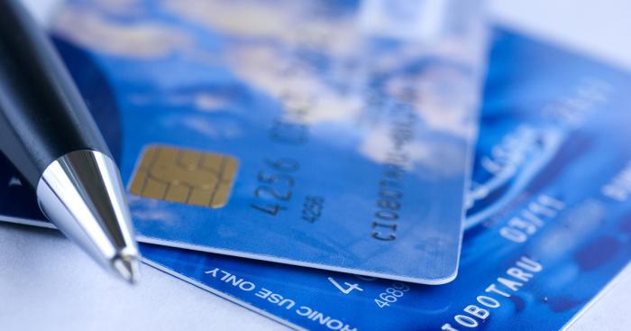 Bankkonto Eröffnen Prämie