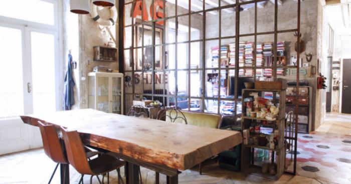 Ein altes Haus renovieren: 6 Argumente für eine Sanierung — idealista