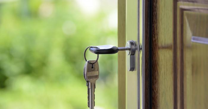 Checkliste 8 Dinge Die Sie Beim Kauf Einer Immobilie In Spanien