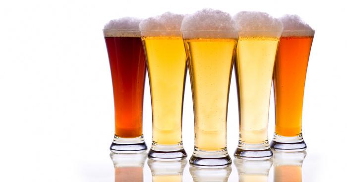 The best craft beers in Spain — idealista