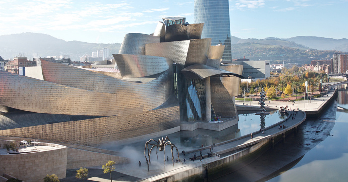 The best museums in Spain — idealista