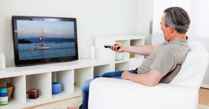 wie kann ich deutsches fernsehen in spanien schauen. Black Bedroom Furniture Sets. Home Design Ideas