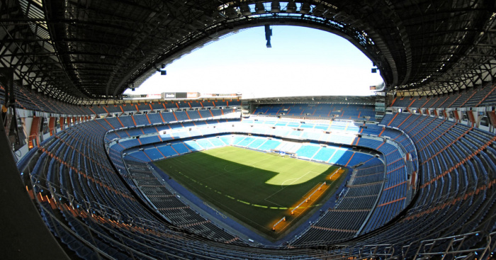 28853ce4365 Spanish football teams have some of the best stadiums to visit   Wikimedia