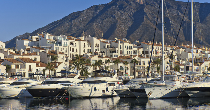 9127b96f63786 Find the best houses for sale in private urbanisations in Marbella /  Wikipedia