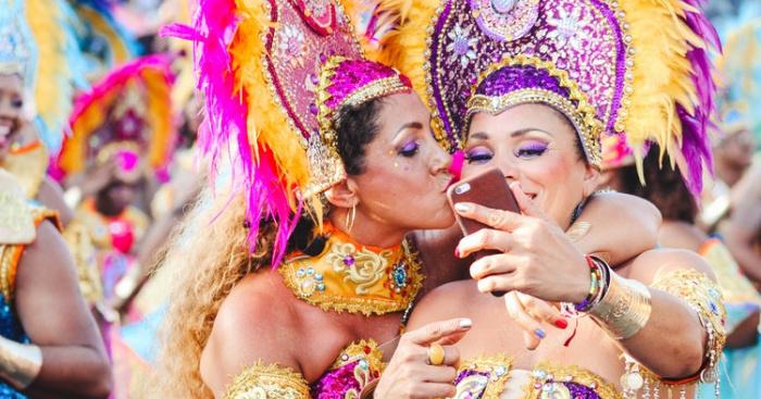 Spagna gay dating app