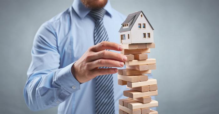 Как получить нерезиденту ипотеку в испании кредиты под залог земли казахстан