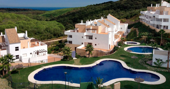 Property for sale in Spain — idealista
