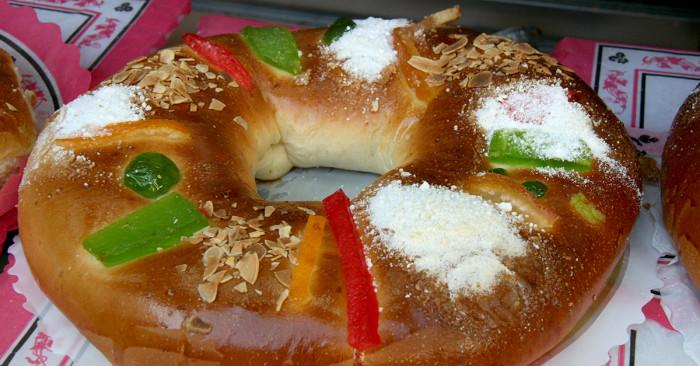 Tradițiile și obiceiurile de Crăciun Spania