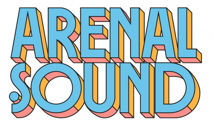 arenalsound.com
