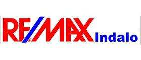 RE/MAX Indalo