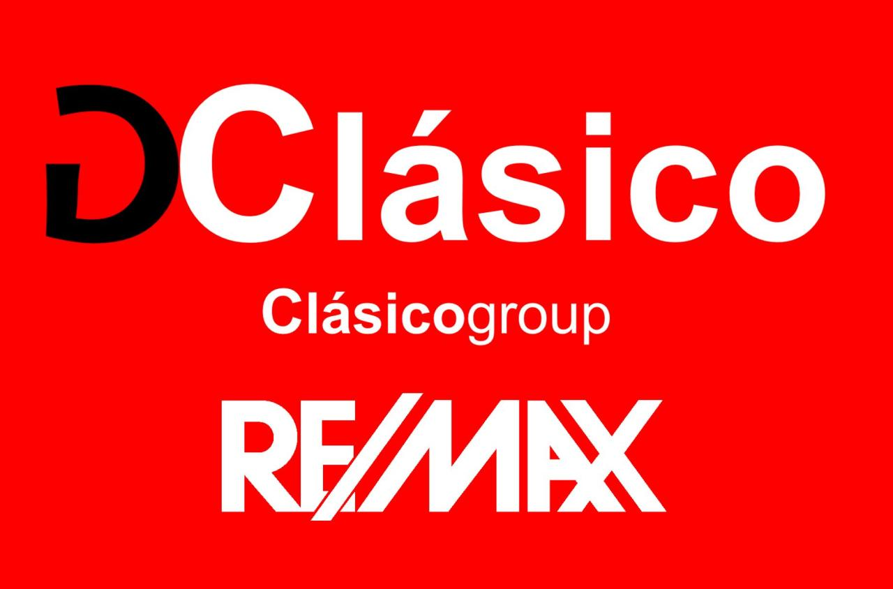 RE/MAX Grupo Clásico MADRID