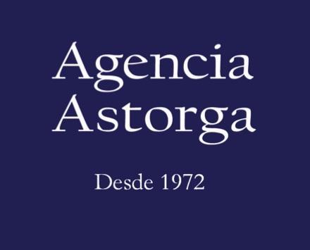 Agencia astorga