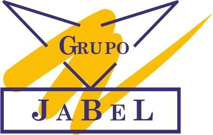 Grupo Jabel