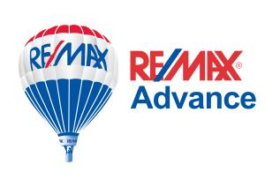 RE/MAX Advance