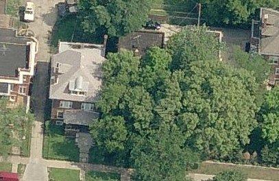 La polémica historia de la casa de barack Obama en chicago