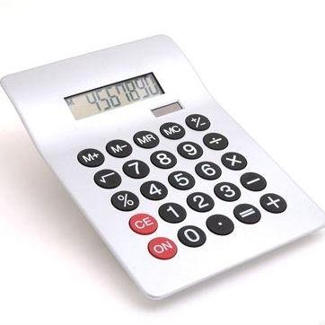 Calculadora revisión hipoteca: ¿Cuánto bajará tu mensualidad?