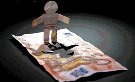 Pisos de bancos las entidades reventar n el mercado de la vivienda idealista news - Pisos de bancos bbva ...