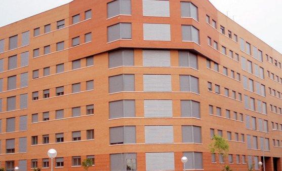 En madrid hay pisos con descuentos de hasta el 50 for Piso idealista madrid