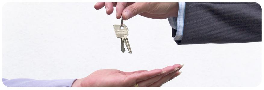 mira tu contrato de alquiler y conoce si te corresponde una rebaja