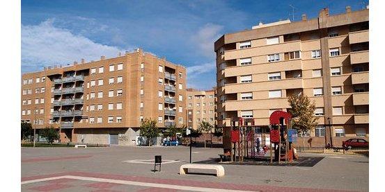 Vpo m stoles la crisis obliga a ofertar pisos a for Idealista pisos mostoles