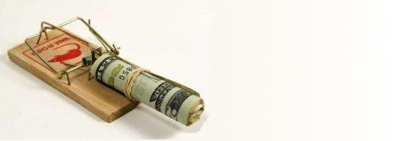 muchos hipotecados sienten malestar por este producto bancario