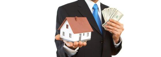 ¿una vivienda a cambio de menos sueldo?