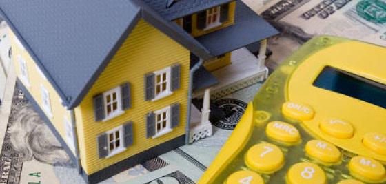 Problemas para pagar hipoteca se duplican los afectados - Usucapione casa ...